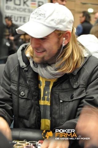 pokerbundesligaspieler62.jpg