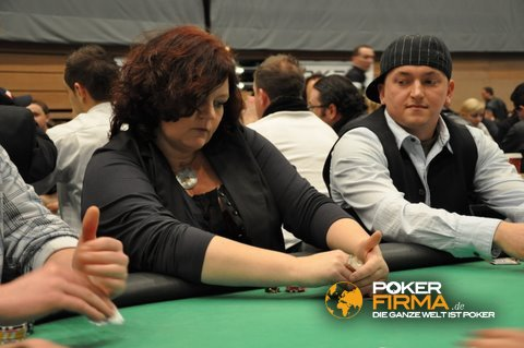 pokerbundesligaspielerin.jpg