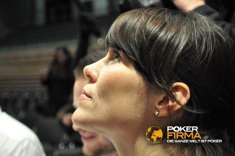 pokerbundesligaspielerin27.jpg