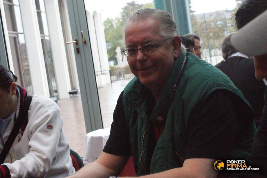 pokerem_1000_nlh_141009_hans_fest.jpg