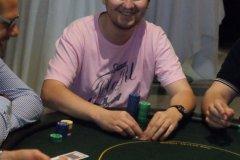 Poker EM - 150 NLH - 26-10-2013