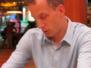 Poker EM - 1500 NLH - Tag 1 - 25-07-2015