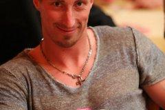 Poker EM - 200 NLH - 16-07-2015
