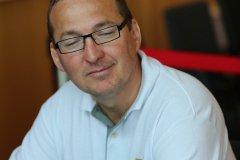 Poker EM - 200 NLH Finale - 17-07-2015