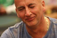 Poker EM - 200 PLO - 19-07-2015