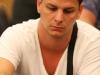 PokerEM_200PLO_19072015_3H9A8007