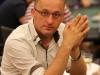 PokerEM_200PLO_19072015_3H9A8009