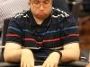 PokerEM_200PLO_19072015_3H9A8010