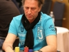 PokerEM_200PLO_19072015_3H9A8013