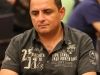 PokerEM_200PLO_19072015_3H9A8016