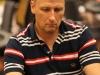 PokerEM_200PLO_19072015_3H9A8018