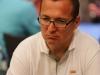 PokerEM_200PLO_19072015_3H9A8019