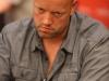 PokerEM_200PLO_19072015_3H9A8020