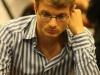 PokerEM_200PLO_19072015_3H9A8026