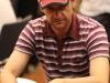 PokerEM_200PLO_19072015_3H9A8028