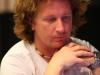 PokerEM_200PLO_19072015_3H9A8032