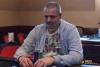 PokerEM_1000_NLH_101010_Jan_Corneliussen