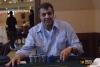 PokerEM_1000_NLH_101010_Mike_Brandau