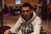 PokerEM_1000_NLH_FT_081010_Christian_Kitzmueller