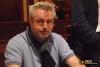 PokerEM_1000_NLH_FT_081010_Hans_Kubitschka