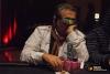 PokerEM_1000_NLH_FT_081010_Ivo_Donev