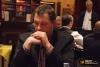PokerEM_1000_NLH_FT_081010_Johann_Heim