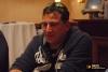 PokerEM_1000_NLH_FT_081010_Lorenz_Roder