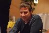 PokerEM_1000_NLH_FT_081010_Markus_Uebersax