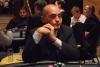 PokerEM_1000_NLH_FT_081010_Massimo_Magnani