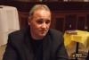 PokerEM_1000_NLH_FT_081010_Michael_Jambrits