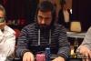 PokerEM_1000_NLH_FT_081010_Roland_Bachmann