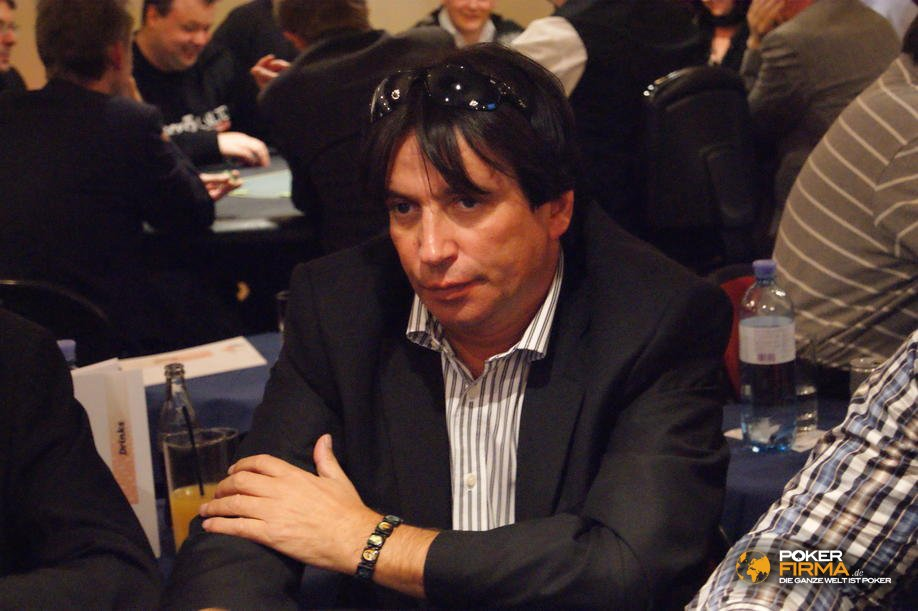 PokerEM_300_NLH_101010_Christian_Gorz