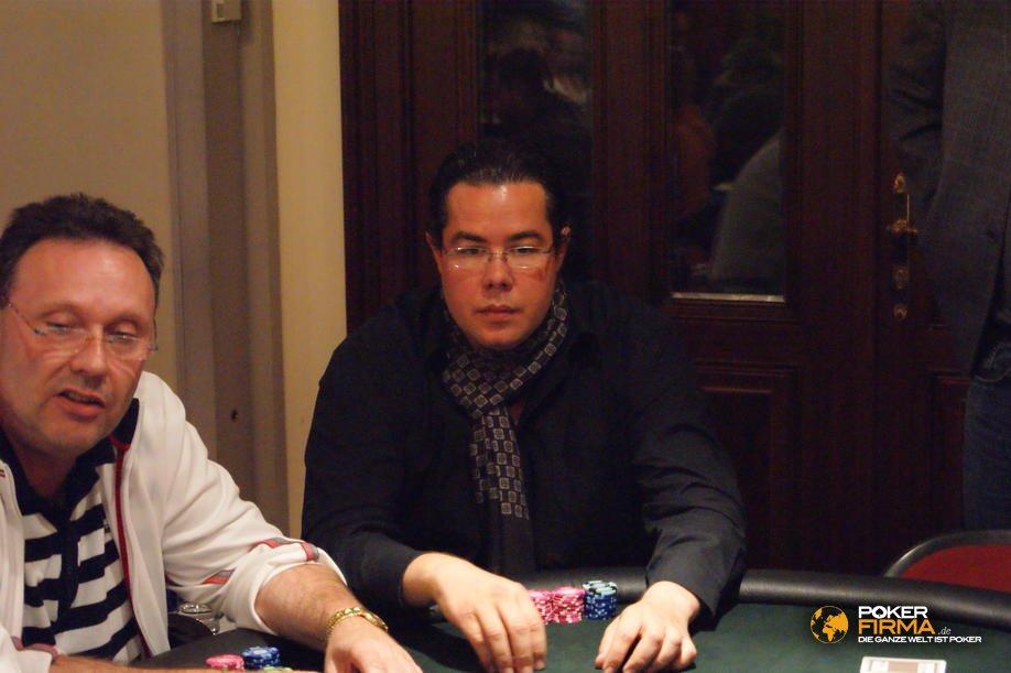 PokerEM_300_NLH_101010_Daniel_Schweizer