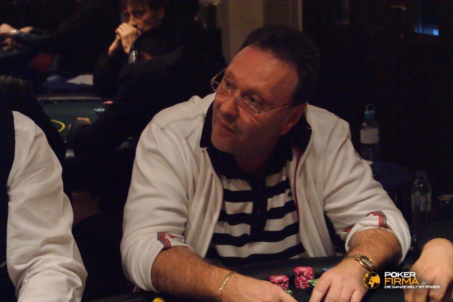 PokerEM_300_NLH_101010_Guenter_Palmetzhofer
