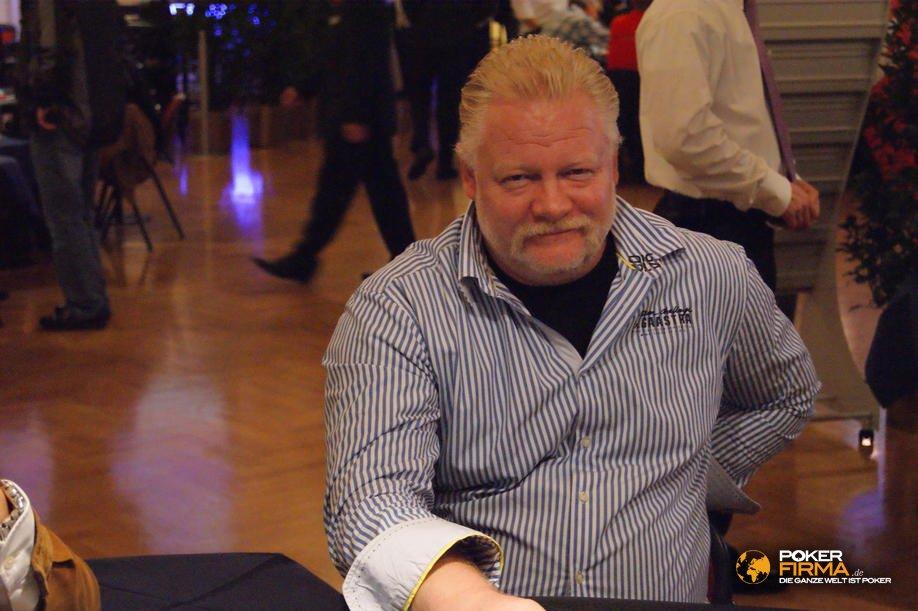 PokerEM_300_NLH_101010_Gunter_Karl