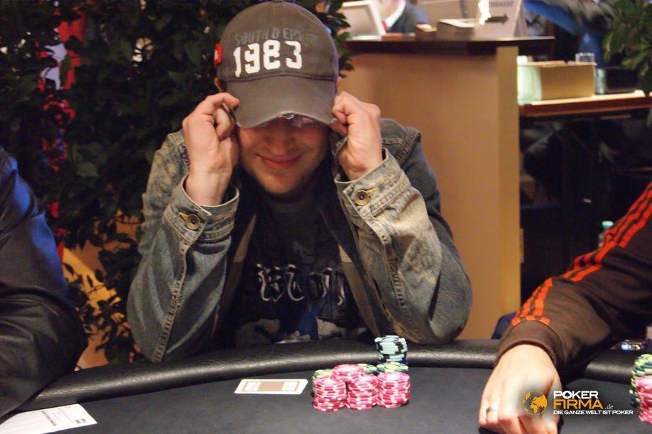 PokerEM_300_NLH_101010_Juergen_Smutek