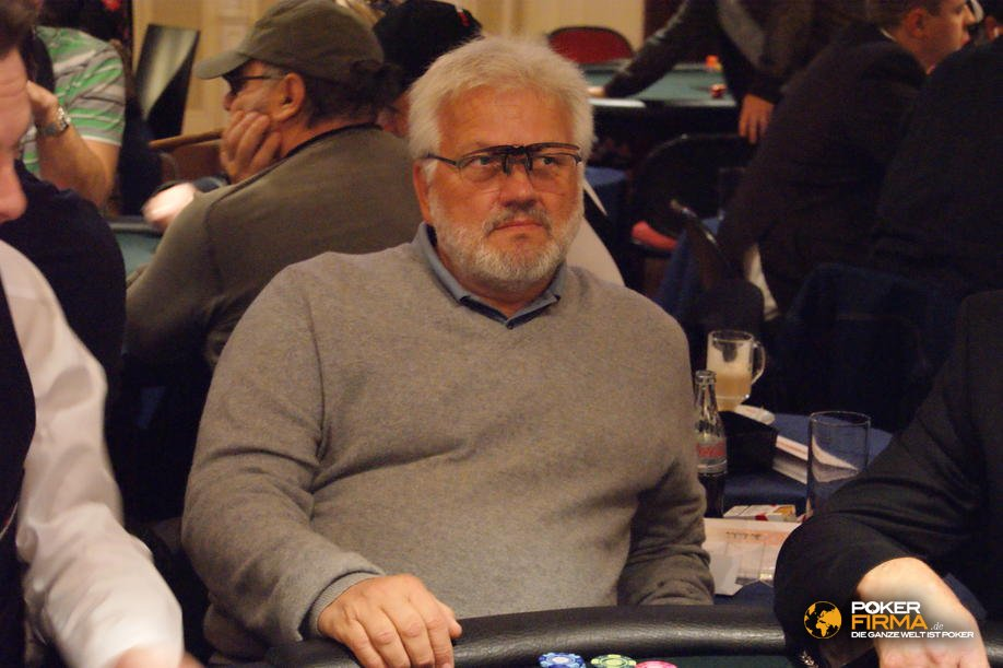 PokerEM_300_NLH_101010_Karl_Weiss