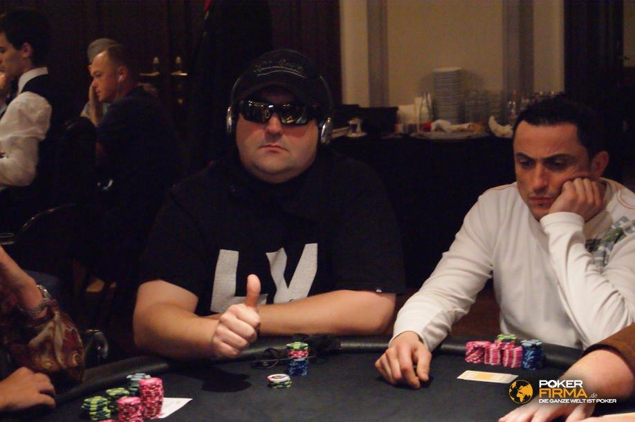 PokerEM_300_NLH_101010_Michael_Pirro