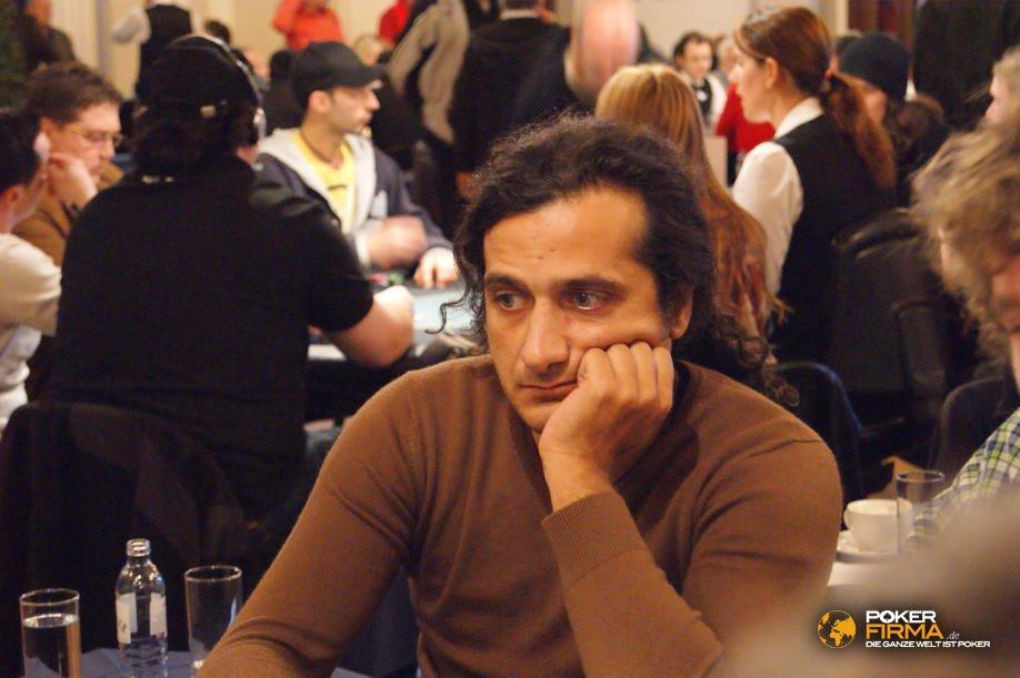 PokerEM_300_NLH_101010_NN