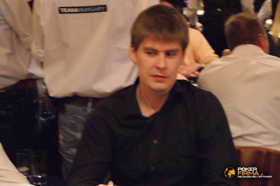 PokerEM_300_NLH_101010_Rainer_Rapp
