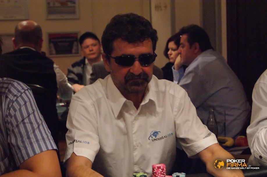 PokerEM_300_NLH_101010_Ralph_Kalmann