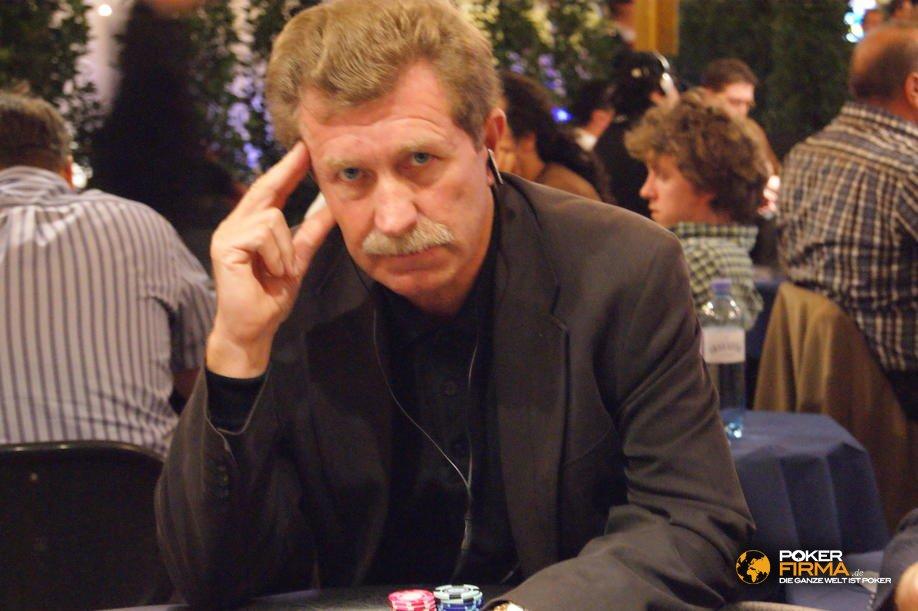 PokerEM_300_NLH_101010_Sigi_Rath
