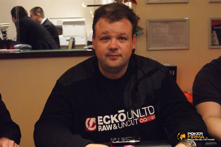 PokerEM_300_NLH_101010_Thomas_Scheld