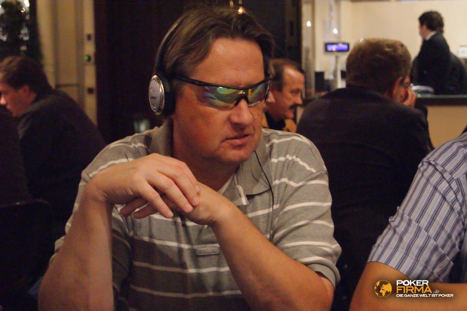 PokerEM_300_NLH_101010_Walter_Blaettler