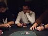 PokerEM_300_NLH_101010_Angelo_Sisca