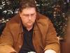 PokerEM_300_NLH_101010_Dieter_Frank