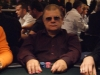 PokerEM_300_NLH_101010_Elmar_Kofler