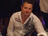 PokerEM_300_NLH_101010_Erich_Kollmann