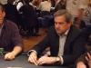 PokerEM_300_NLH_101010_Gerhard_Kadleec