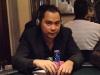 PokerEM_300_NLH_101010_Hanh_Tran